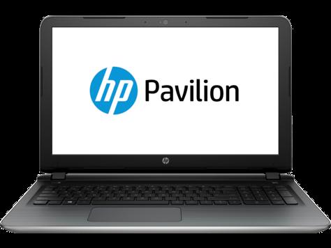 HP Pavilion 15 ab546TX
