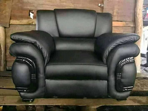 Harvard 4 Piece (6 Seater)
