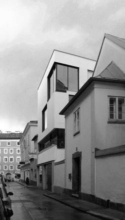 Wohn & Atelierhaus Lechner_edited