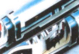Salonwaggon 2.jpg
