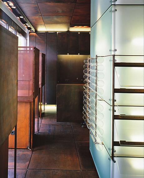 Architekturbüro Lechner & Lechner