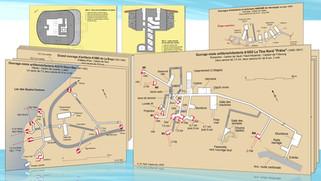 Créadonf Graphiste Infographiste Belfort Montbéliard