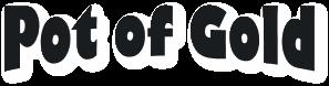 Pot of Gold logo.png