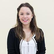 Paula Fuenzalida (Gestión y S.).jpg