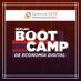 Bootcamp Economía Digital para estudiantes que buscan desarrollar sus ideas