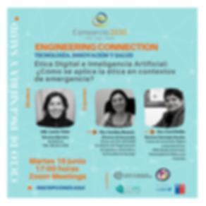charla 2 Internacionalizacion mailing (7