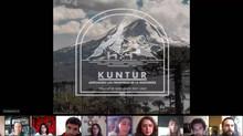 """Consorcio 2030 inicia el vuelo de """"Kuntur"""" con seminario sobre Quechua"""