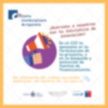 Campaña_Proyectos_CII.png