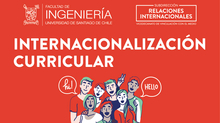 Uso de innovadora metodología bilingüe de enseñanza