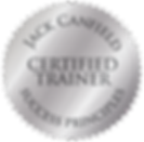 Jack Canfield Certified.png