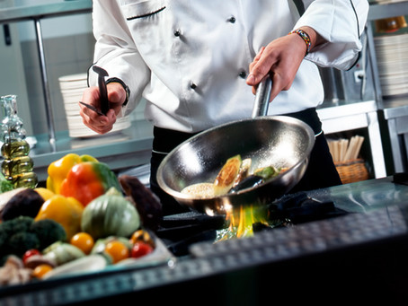 ¿Por qué controlar los costos en gastronomía?