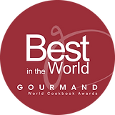 Logo-Best-in-the-World-.png