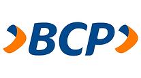 banco-de-credito-del-peru-bcp-logo-vecto