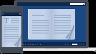page-flip-eBook-2.png