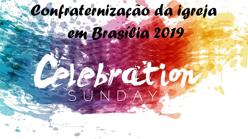 Celebration-Sunday-web