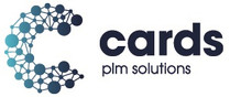 Cards PLM solutions.jpg