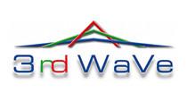 3rd wave logo.jpg