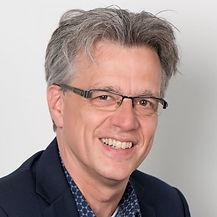 John van Hooijdonk - Omron Europe.jfif