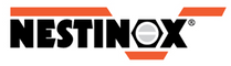 Nestinox logo.png