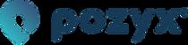 Pozyx logo.png