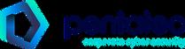 Pentatec logo.png