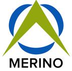 Merino logo.png