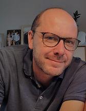 Koen Uyttenhove_Profile Picture.jpg