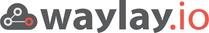 Waylay logo.png