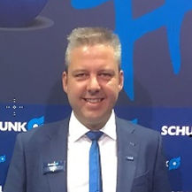 Kris Vidts - Schunk Intec NV.jfif