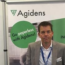Peter Opregt - Agidens.jpg