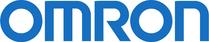 Omron logo.png