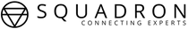 Squadron logo.png