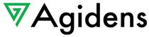 Agidens logo.png