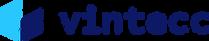 Vintecc logo.png