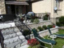 Backyard+MLN+%2818%29.JPG