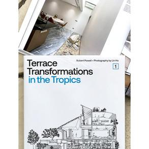 Terrace Transformation
