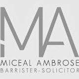Ambrose Logo.jpg
