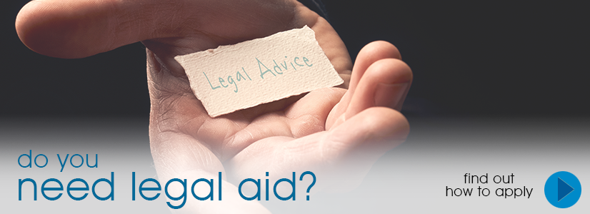 Miceal-Abrose-Lawyers-traffic-legal-aid-