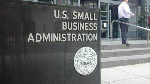 Inspector General Report: SBA's Implementation of the PPP Loan