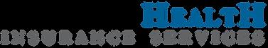 Hammett-Logo.png
