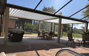 Louvered_Canopy_sm_201.png