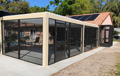 Louvered_Canopy_sm_202.png