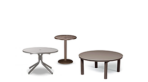 furniture_tables.png