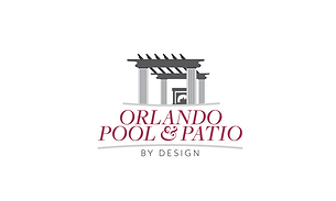 Orlando Pool and Patio_Logo large.png