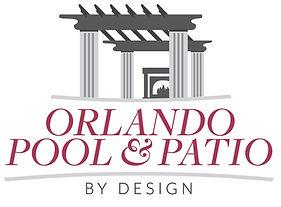 logo paint jpeg.jpg