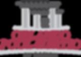 Orlando Pool and Patio_Logo.png