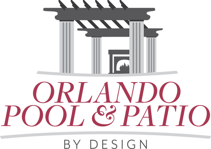 Orlando Pool and Patio_Logo.png