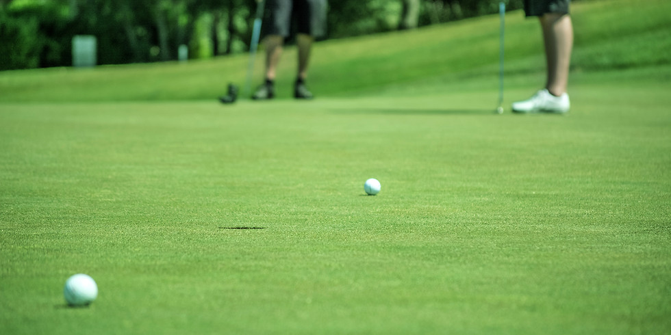 REGISTER: The 15th Annual SW&F Charity Golf Classic Benefitting Gabe Anderson