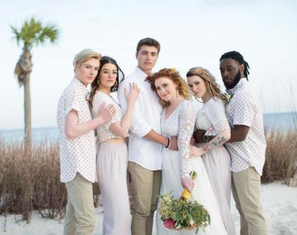 Open_Invitation_Premier_Wedding_Magazine-Bridalparty