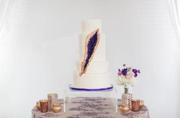Open_Invitation_Jennifer+Roy_cake